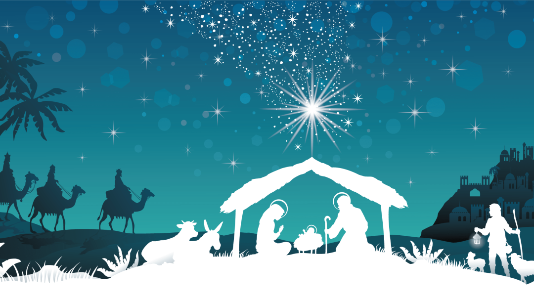 come celebrate christmas at st lukes agenda of events and services - Christmas Church Service
