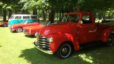 CarShow2018_05