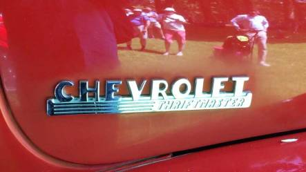 CarShow2018_07