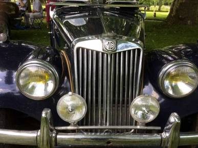 CarShow2018_18