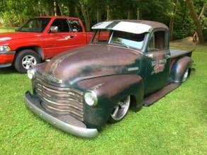 CarShow2018_34