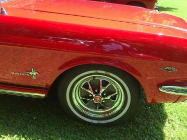 CarShow2018_38